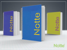notte_prestige_2