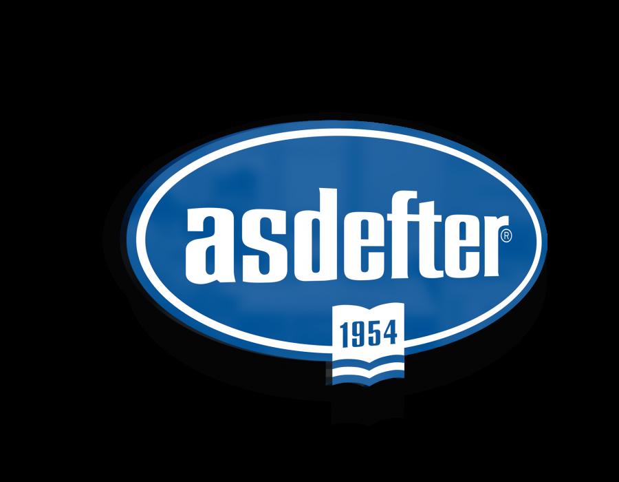 asdefter3d1